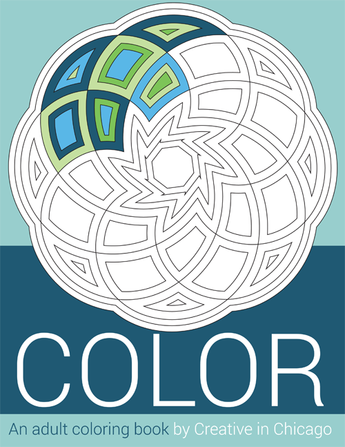 free adult coloring book