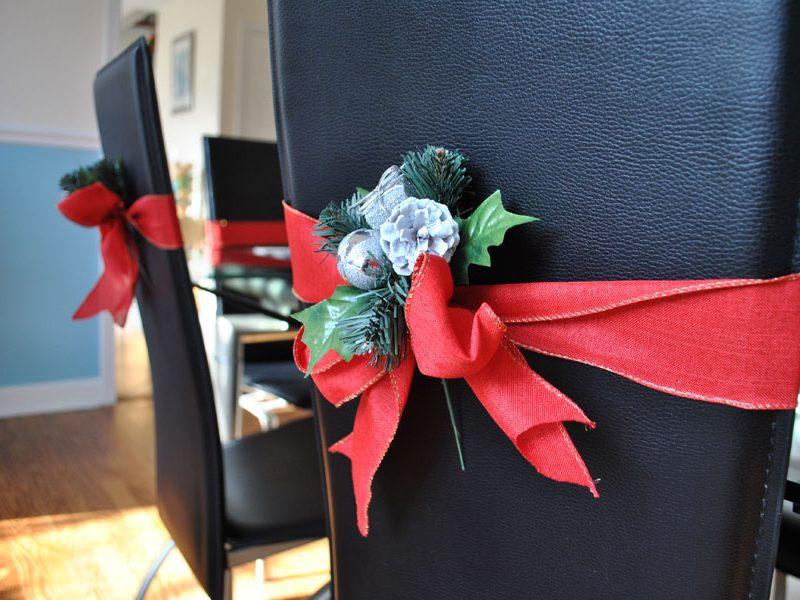 christmas-chair-decor-f