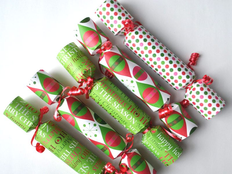christmas-cracker-f