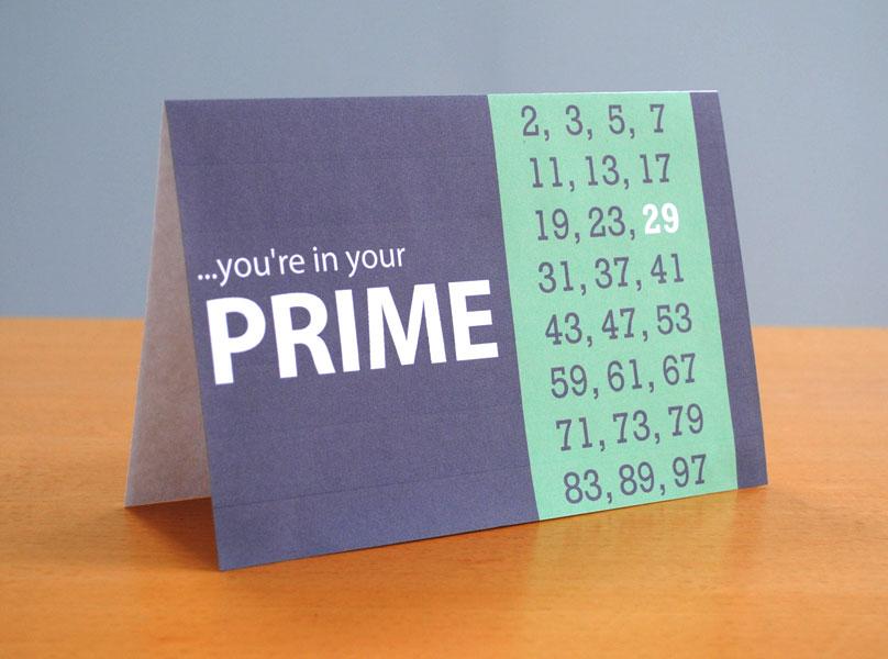 prime-birthday