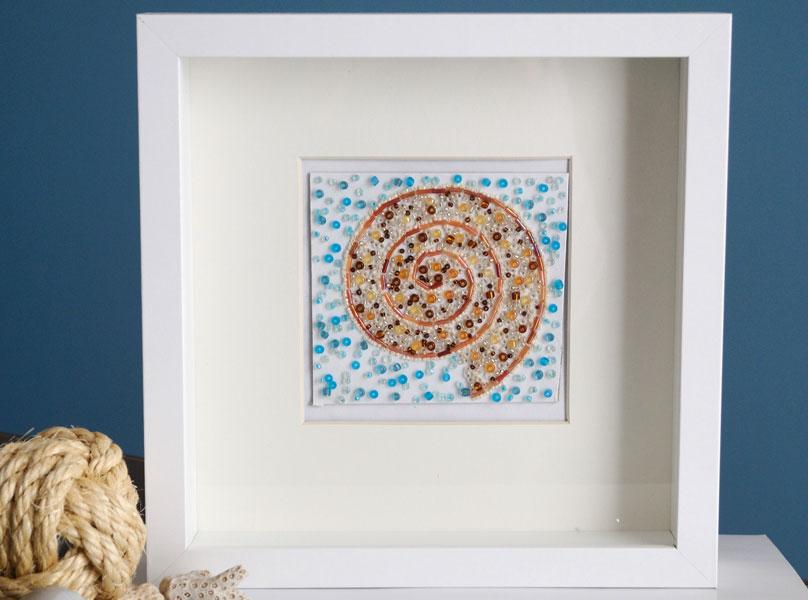 seed-bead-art