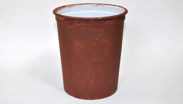 drift-wood-pot-2