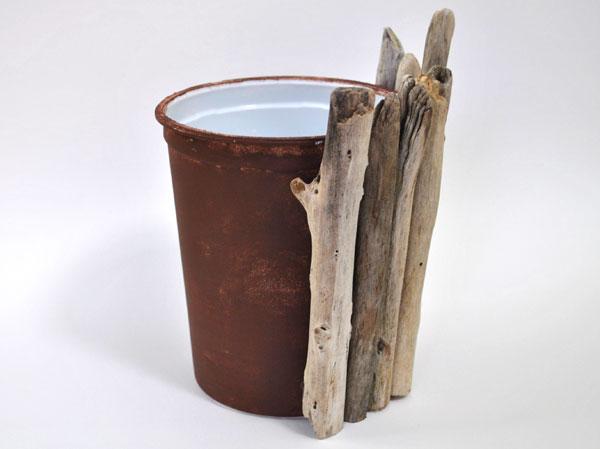 drift-wood-pot-4