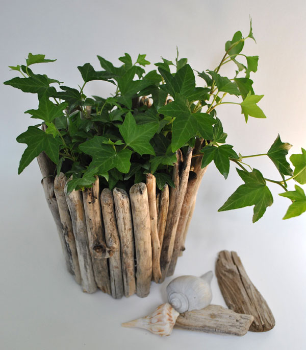 drift-wood-pot-7