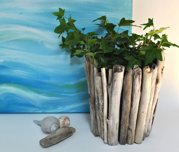 drift-wood-pot-9