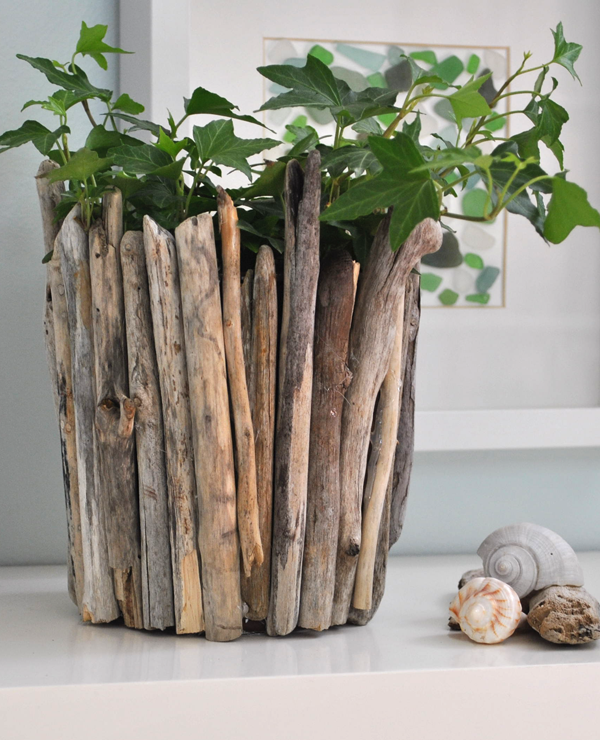 driftwood-pot-1