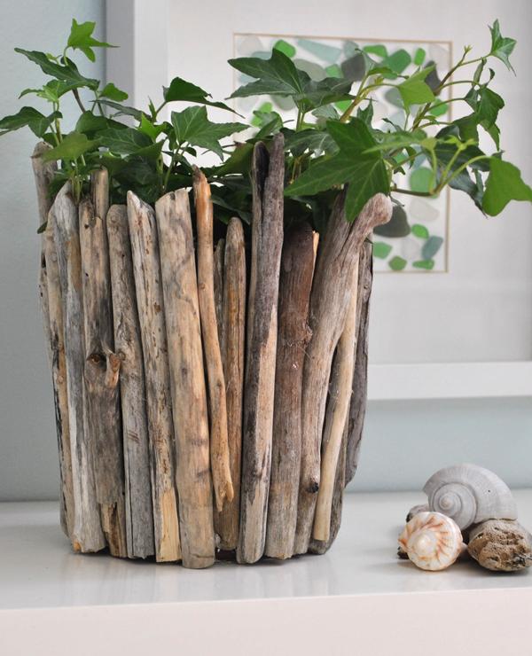 driftwood-pot-1
