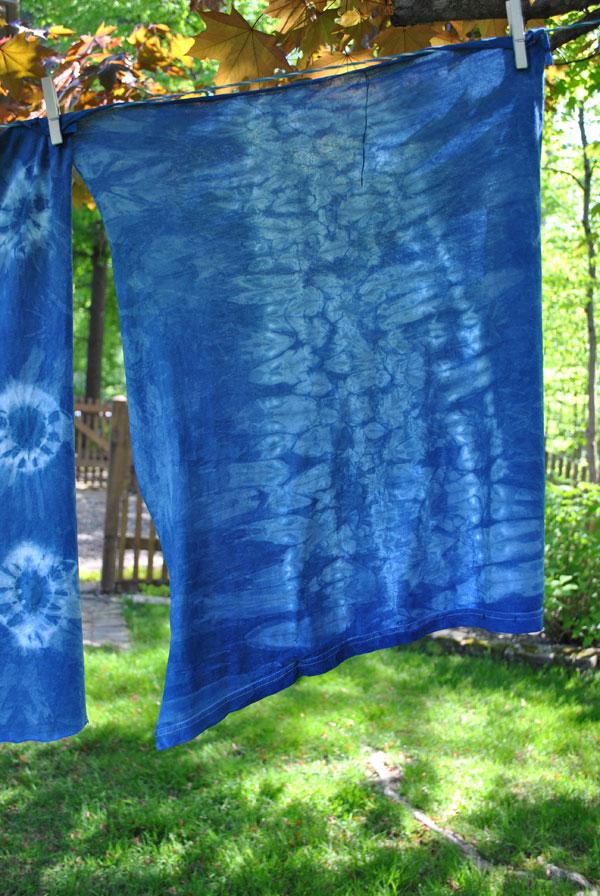 shibori-sew-lines-dye
