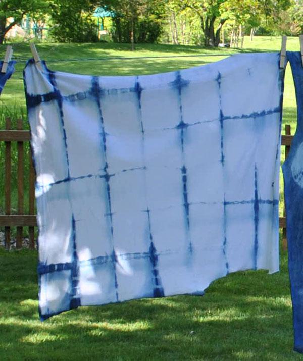 shibori-square-dye