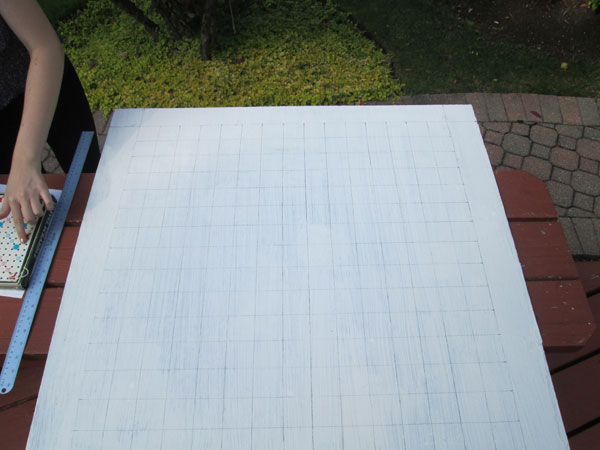 diy-scabble-board-1