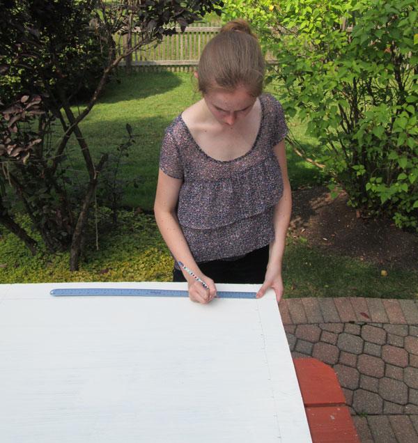 diy-scabble-board