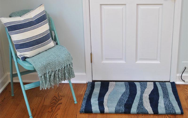 coastal-door-mat