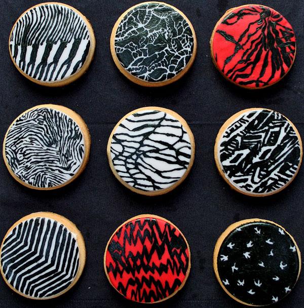 blurryface-cookie-cake-1
