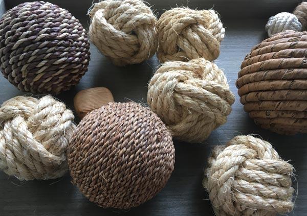 rope-balls-2