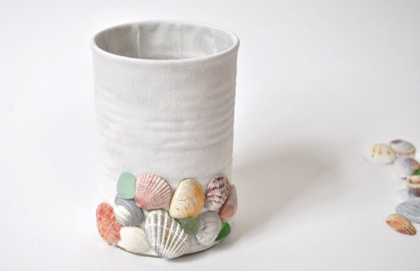 shell-sea-glass-craft-project-3