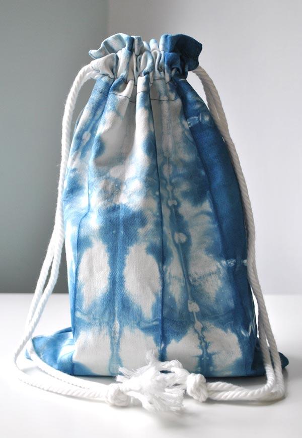 shibori-drawstring-bag-1