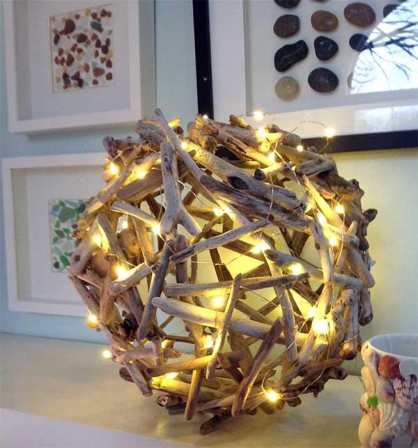 fairy-light-driftwood-orb