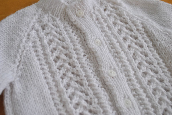 baby-knit-1