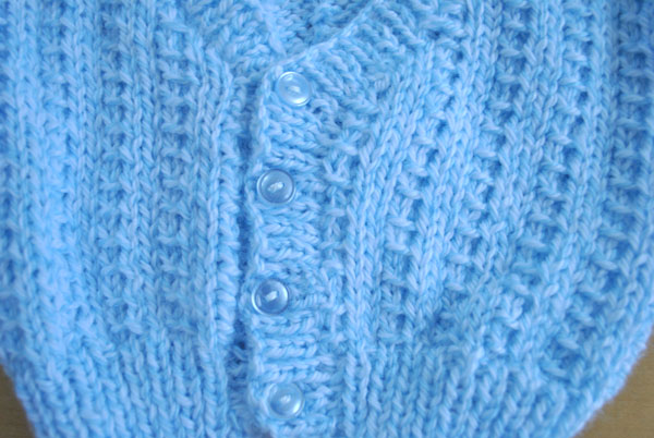 baby-knit-5