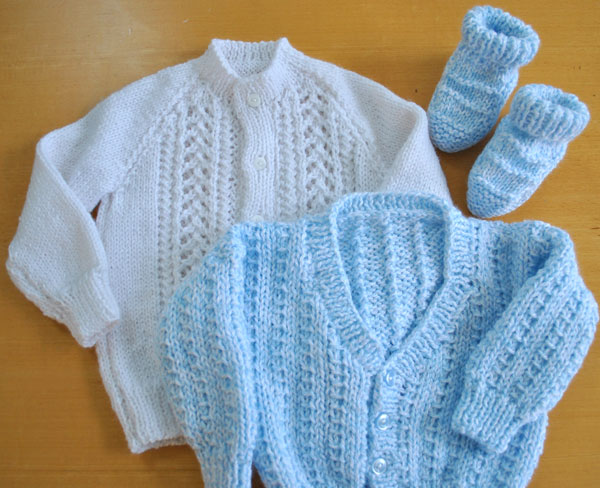 baby-knit-7