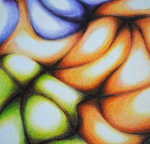 Bobs abstract