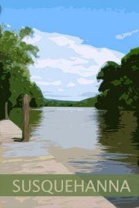 susquehanna-poster-art-pa
