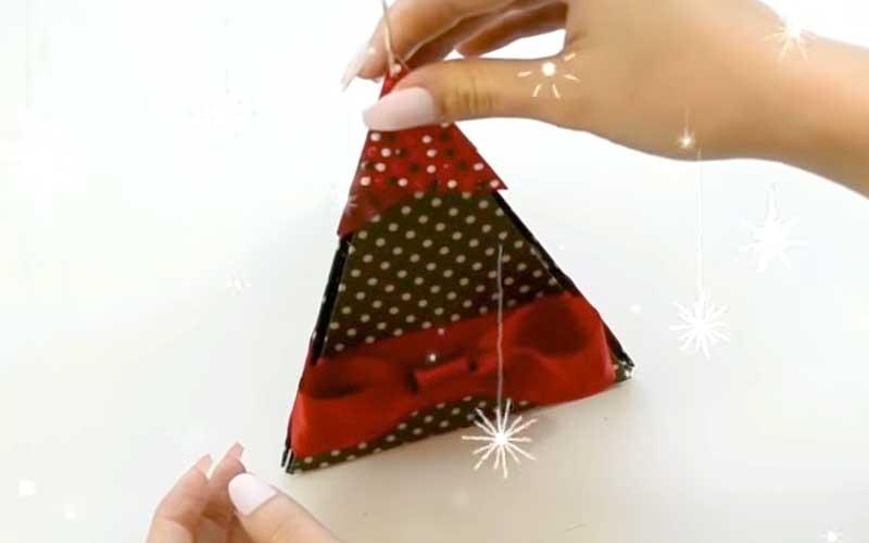 3d-christmas-card