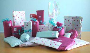 21 gift ideas
