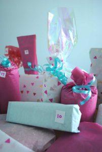 21 gift ideas girl