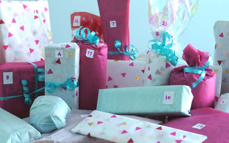 Easy Gift Ideas For 21st Birthday