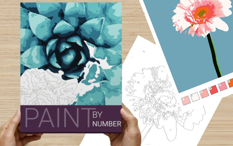 paint by numbers free downloads