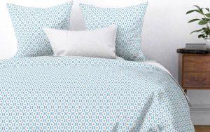 custom-home decor contemporary fabric