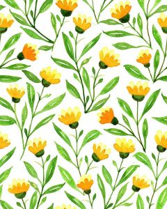 prairie fabric collection