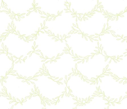 Spring lattice