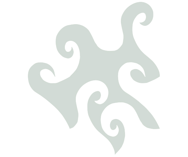 tessellation shape